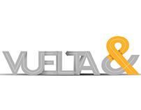 Logomarca para - Canal Tv