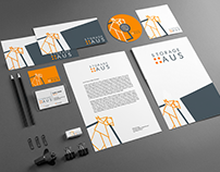 Storage Aus Visual identity
