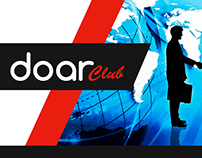 DoarClub - Apresentação