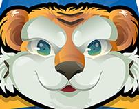 Mi Tigre Incomparable