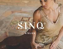 SINQ - Atelier