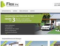 Flex Inc