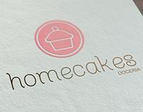 Homecakes