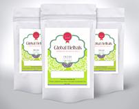 Global Herbals