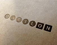 Datilon: Branding – Identidade Visual