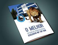 Folder | Brochure