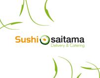 Sushi Saitama