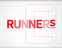 RUNNERS COMERCIAL