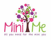 Logo Mini Me