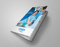 Brochure - Anqa