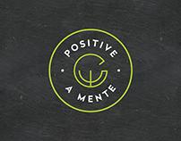 Positive a Mente
