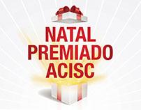 NATAL ACISC