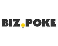 Biz Poke Logo
