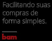 Banner Website - BAM
