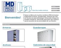 Diseño web y diseño de marca