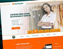 Website - 4G A