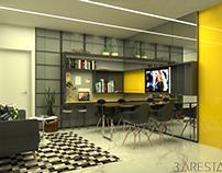 Apartamento S.D