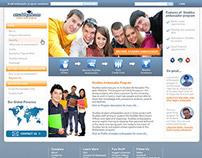 Studdex Website