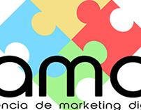 Diseño grafito y publicidad