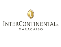 Clips para Intercontinental Hotel