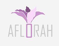 AFLORAH