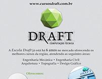 Escola Draft