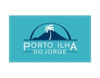 Porto Ilha do Jorge