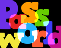 Quiz Passworld