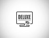 Deluxe Pcs Proposals