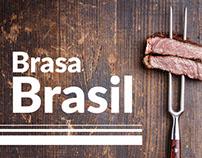 Restaurant Brasa Brasil