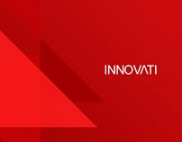 Innovati