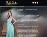 Newsletters - Ranias