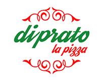 Pizza di'prato
