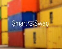 SmartSwap