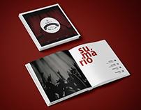 A Banda Tipográfica @ Catálogo