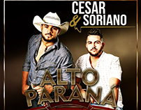 Banner Cesar&Soriano