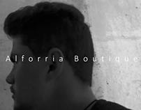 Alforria Boutique 02