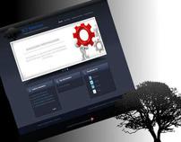 JCT Solutions - Servicios de consultoria empresarial