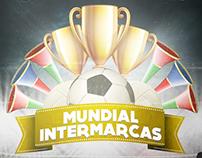 Flyer Campeonato Corporativo