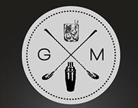 GM Cocteleria Premium