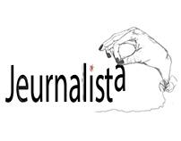 Jeurnalista