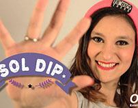 Sol Dip