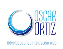 Branding - Oscar Ortiz