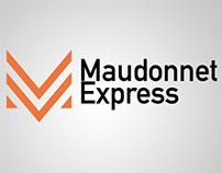 Maudonnet Express