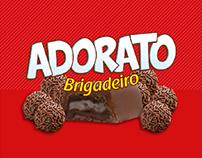 Adorato Bombom