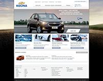 kolina.com.br