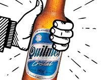 Mes de la cerveza