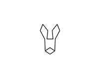 Donkey World