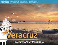 Veracruz | Identidad