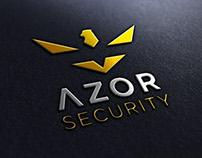 AZOR Security